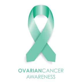 Ovarian Cancer Awareness New River Women S Health